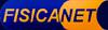 Logo de FisicaMia